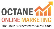 Octane Online Marketing: Internet Marketing, SEO, Pay per Click, Email Marketing